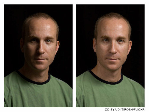 reflectorbeforeafter