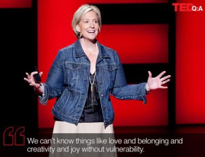 brenebrown_ted_qa