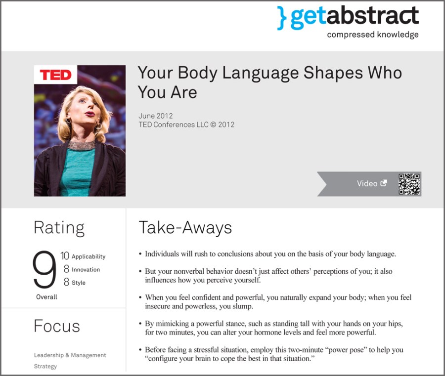 amy-cuddy-abstract-small-redo