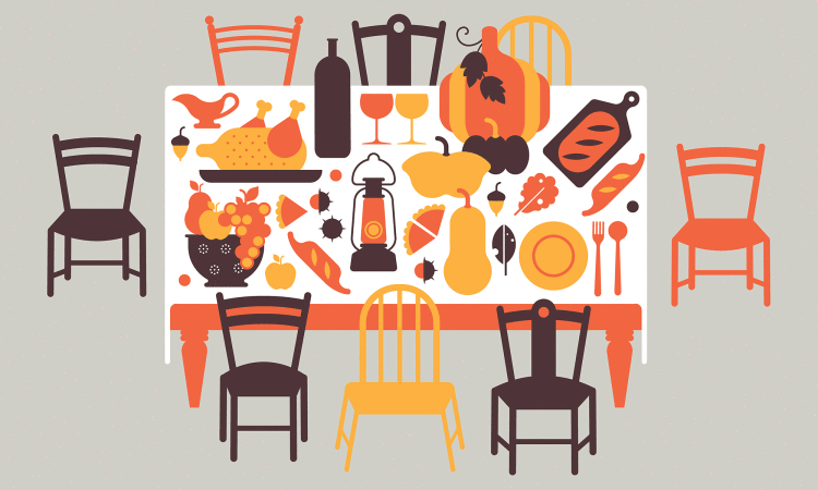 thanksgiving_table_2000x1200