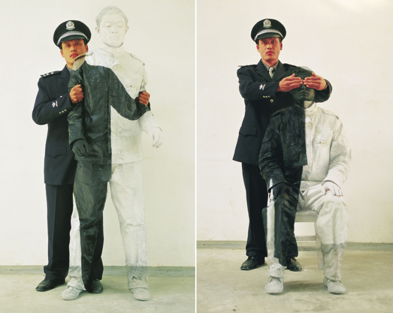 liu-bolin-officers
